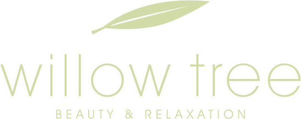 Willow Tree Beauty & Relaxation