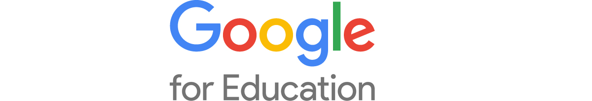 Guernsey to host the first British Isles Google Education summit this May